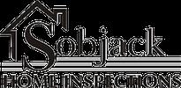 Sobjack Home Inspections Logo